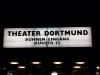Hinter den Kulissen des Stadttheaters (15.12.09)