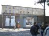 Stasi-Gedenkstätte Hohenschönhausen