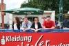 JU NRW Turnier 2013 in Dortmund