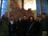 Münsterfahrt 15.12.2012